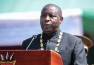 Burundi: Ndayishimiye dans la ligne de Nkurunziza pour son investiture