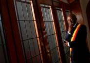 """La Belgique doit """"s'excuser"""" pour son passé colonial juge le premier maire noir du pays"""