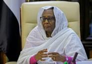 Le Soudan espère bientôt être retiré de la liste noire américaine