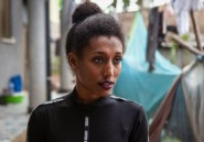 L'Ethiopie poussée