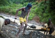 """RDC: l'ONU réclame """"des efforts"""" contre le trafic des ressources naturelles"""