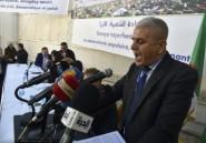 Algérie: le chef d'un parti d'opposition convoqué par les gendarmes