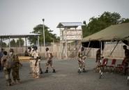 Sahel: la France et ses alliés en sommet face aux violences qui persistent