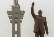 Indépendance du Congo: Lumumba, icône inusable des luttes anticoloniales