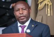 """Burundi: revirement du gouvernement sur le Covid, """"le plus grand ennemi"""""""