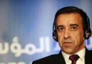 Algérie/corruption: des caciques de l'ère Bouteflika lourdement punis