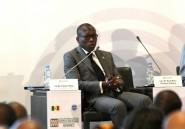 Bénin: neuf personnes, dont des militaires, incarcérées sur fond de rumeurs de coup d'Etat