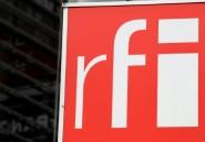 RFI renforce son offre en fulfulde, mandingue et haoussa