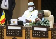 Tchad: les législatives reportées depuis 5 ans fixées