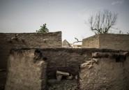 Nouvelles tueries au Mali: au moins 40 villageois et soldats tués