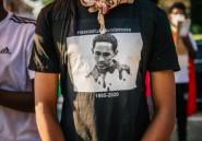Le meurtre d'un chanteur vedette, révélateur des tensions ethniques en Ethiopie