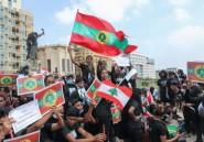 Ethiopie: des opposants arrêtés après la flambée de violence