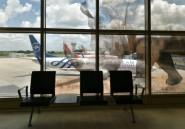Coronavirus: le Kenya reprend les vols internationaux le 1er août