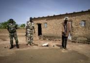 Le mystère des têtes coupées de Fana au Mali
