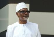 Bamako face