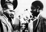 Congo: il y a 60 ans, la sécession du Katanga ouvrait un front de la guerre froide en Afrique