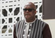 Roch Kaboré, de l'espoir de changement au chaos sécuritaire au Burkina