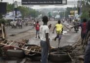 Troubles sanglants au Mali, le pouvoir tente un apaisement aléatoire