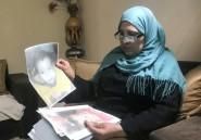 Le douloureux combat de Tunisiens pour rapatrier les enfants de jihadistes