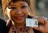 Décès de la plus jeune fille de Mandela, militante anti-apartheid