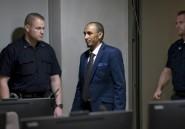"""CPI: un jihadiste malien accusé de """"crimes inimaginables"""""""