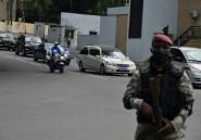 Côte d'Ivoire adieu de la Nation au Premier ministre qui aurait pu être président