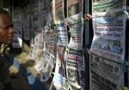 Les médias béninois en ligne sommés de cesser leur activité