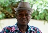Togo: la justice émet un mandat d'arrêt international contre l'opposant Kodjo