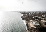 Sénégal: le président annonce un parc de 10 hectares, trop peu disent les assoiffés de vert