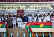 Volontaires contre le jihadisme au Burkina: combattants indispensables ou escadrons de la mort?