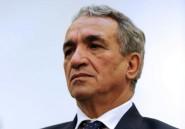 Algérie: un ancien ministre en détention succombe au coronavirus