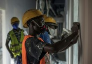 "Sèmè-City au Bénin: ""l'esprit innovation made in Africa"""