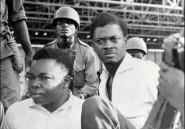 """RDC: la fille de Lumumba demande ses """"reliques"""" au roi des Belges"""