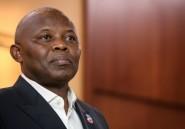 RDC: procès en appel de Vital Kamerhe renvoyé au 7 août