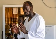 Soudan du Sud: le défenseur des droits humains Peter Biar fuit aux Etats-Unis