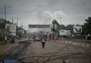 Mali: l'opposition toujours vent debout contre le président Keïta