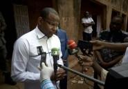 Mali: le plan de sortie de crise subit un triple revers