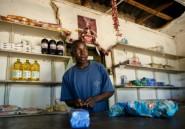 Zimbabwe: 60% de la population aura besoin d'aide alimentaire d'ici fin 2020