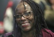 Manifestations au Zimbabwe: l'écrivaine Tsitsi Dangarembga arrêtée
