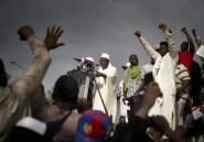 Mali: pour l'Aïd, l'imam Dicko appelle