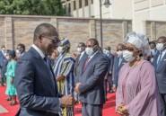 Entre le Bénin et la France, des rapports cordiaux et décomplexés