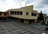 Nigeria: les églises et les mosquées de Lagos vont rouvrir