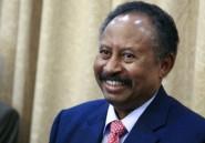 """Le Soudan va agir pour que Washington le retire de la """"liste noire"""""""