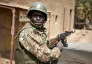Mali: l'armée subit de nouvelles pertes en pleine crise politique