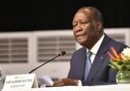 Côte d'Ivoire: Alassane Ouattara joue sa crédibilité avec un troisième mandat controversé