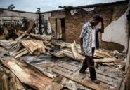 Nigeria: au moins 21 morts dans l'attaque de villages au sud de Kaduna
