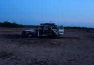 Au Niger, triple front sécuritaire