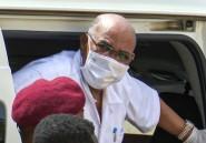 Soudan: report de la deuxième audience du procès de l'ex-président Béchir
