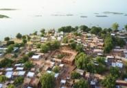 Mali: un gendarme et un garde pénitentiaire tués dans une attaque dans le Centre (procureur)