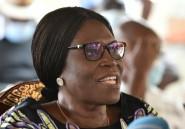 Côte d'Ivoire: Simone Gbagbo demande